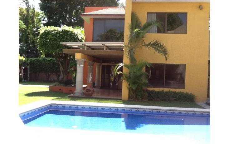 Foto de casa en venta en toscana, acapatzingo, cuernavaca, morelos, 287021 no 01
