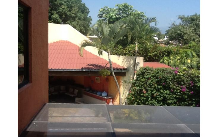 Foto de casa en venta en toscana, acapatzingo, cuernavaca, morelos, 287021 no 02