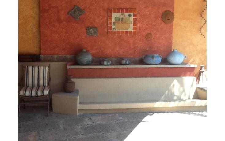 Foto de casa en venta en toscana, acapatzingo, cuernavaca, morelos, 287021 no 03