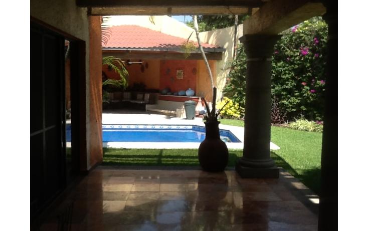 Foto de casa en venta en toscana, acapatzingo, cuernavaca, morelos, 287021 no 04