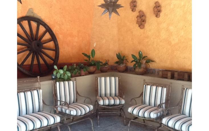 Foto de casa en venta en toscana, acapatzingo, cuernavaca, morelos, 287021 no 05