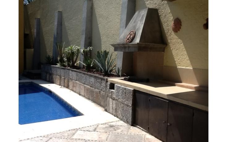 Foto de casa en venta en toscana, acapatzingo, cuernavaca, morelos, 287021 no 06