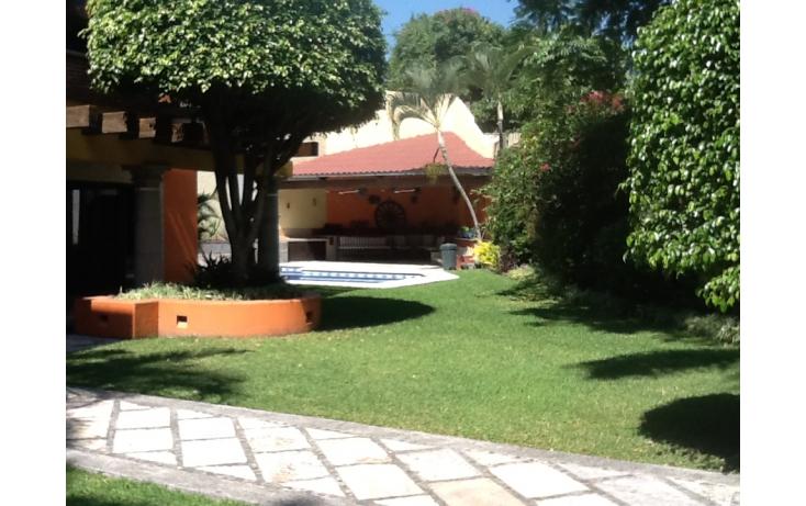 Foto de casa en venta en toscana, acapatzingo, cuernavaca, morelos, 287021 no 07