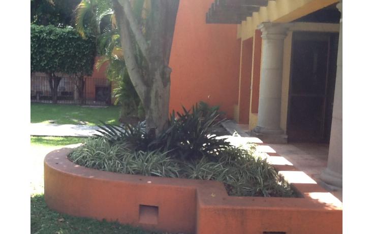 Foto de casa en venta en toscana, acapatzingo, cuernavaca, morelos, 287021 no 08