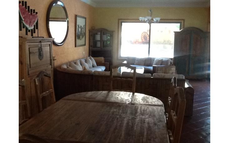 Foto de casa en venta en toscana, acapatzingo, cuernavaca, morelos, 287021 no 09