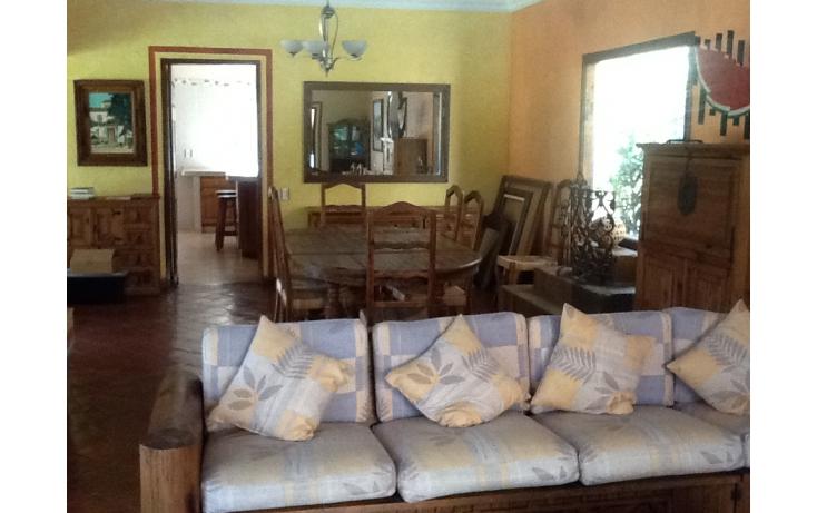 Foto de casa en venta en toscana, acapatzingo, cuernavaca, morelos, 287021 no 10