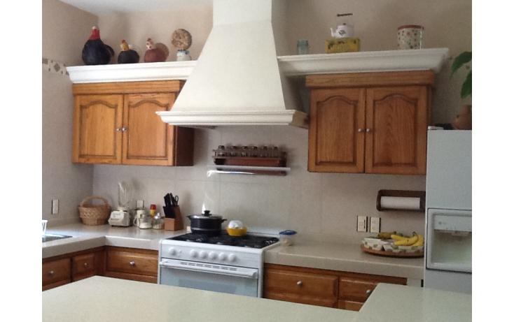 Foto de casa en venta en toscana, acapatzingo, cuernavaca, morelos, 287021 no 11
