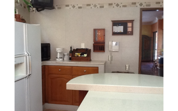 Foto de casa en venta en toscana, acapatzingo, cuernavaca, morelos, 287021 no 12