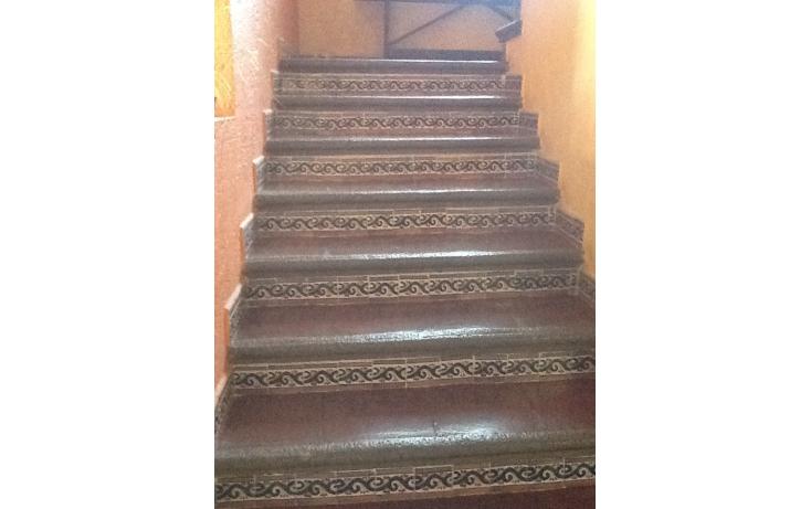 Foto de casa en venta en toscana, acapatzingo, cuernavaca, morelos, 287021 no 13