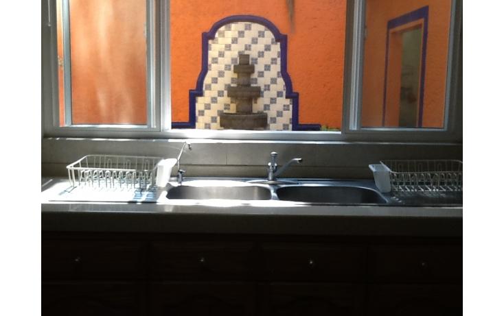 Foto de casa en venta en toscana, acapatzingo, cuernavaca, morelos, 287021 no 14