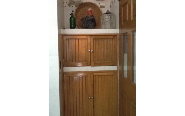 Foto de casa en venta en toscana, acapatzingo, cuernavaca, morelos, 287021 no 15