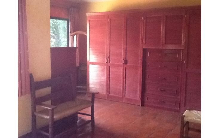 Foto de casa en venta en toscana, acapatzingo, cuernavaca, morelos, 287021 no 16
