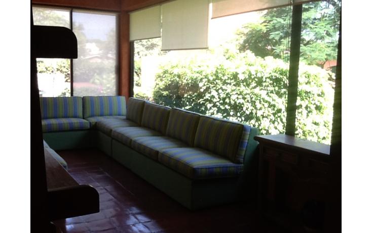 Foto de casa en venta en toscana, acapatzingo, cuernavaca, morelos, 287021 no 17