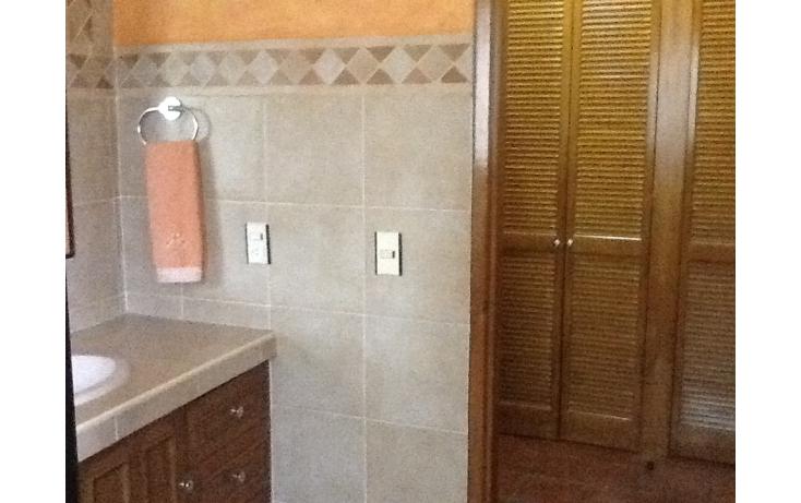 Foto de casa en venta en toscana, acapatzingo, cuernavaca, morelos, 287021 no 18