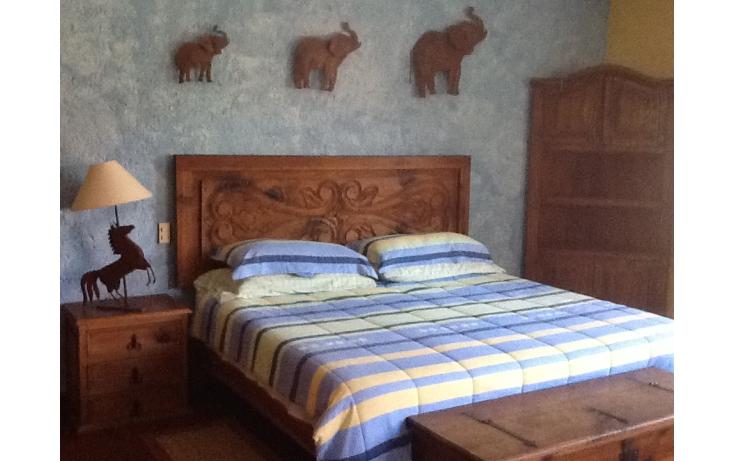 Foto de casa en venta en toscana, acapatzingo, cuernavaca, morelos, 287021 no 19