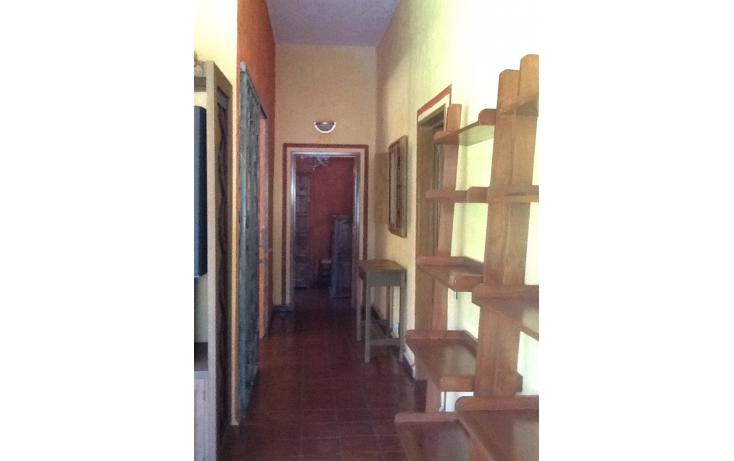 Foto de casa en venta en toscana, acapatzingo, cuernavaca, morelos, 287021 no 20