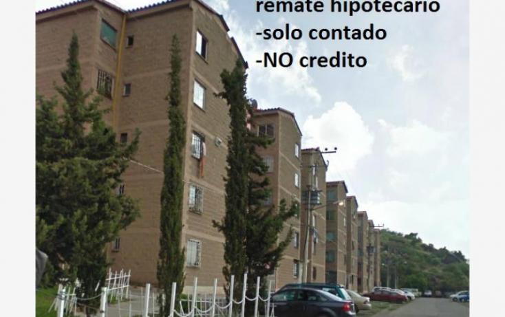 Foto de casa en venta en totli 40, josé maria morelos y pavón, iztapalapa, df, 816501 no 01