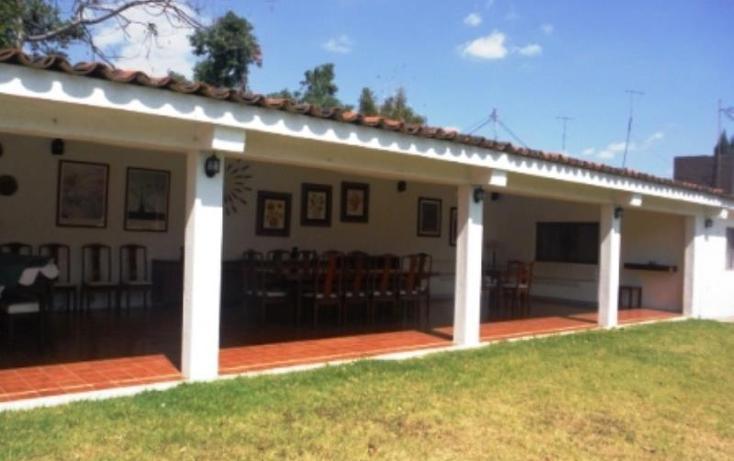 Foto de casa en venta en  , totolapan, totolapan, morelos, 1123561 No. 02