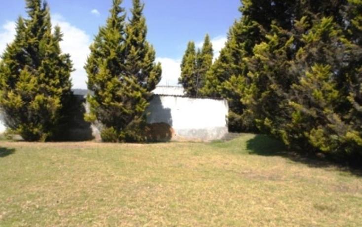 Foto de casa en venta en  , totolapan, totolapan, morelos, 1123561 No. 04