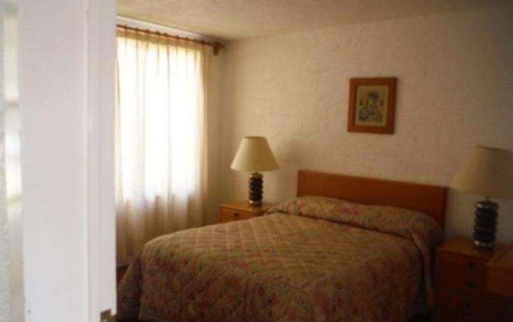 Foto de casa en venta en  , totolapan, totolapan, morelos, 1123561 No. 05