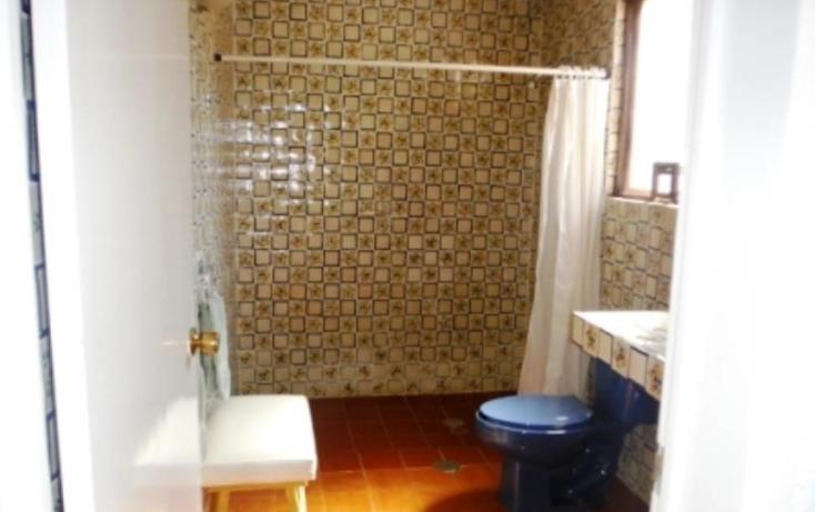 Foto de casa en venta en  , totolapan, totolapan, morelos, 1123561 No. 06