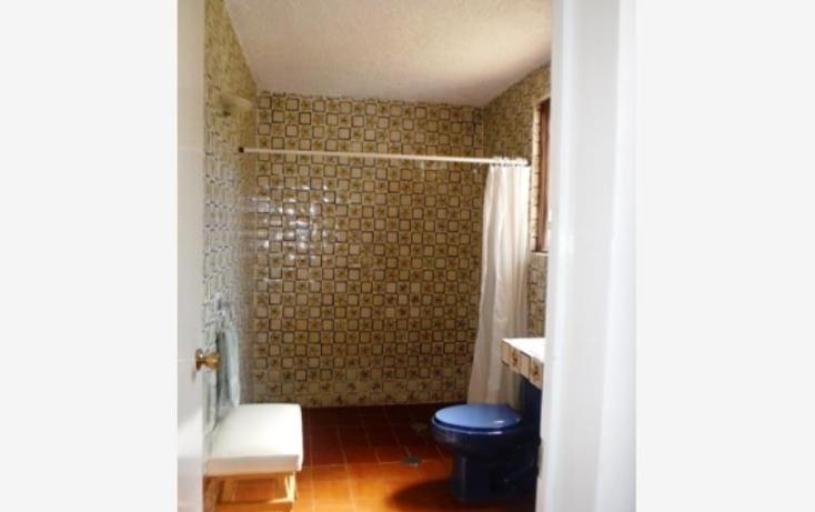 Foto de casa en venta en  , totolapan, totolapan, morelos, 1123561 No. 07