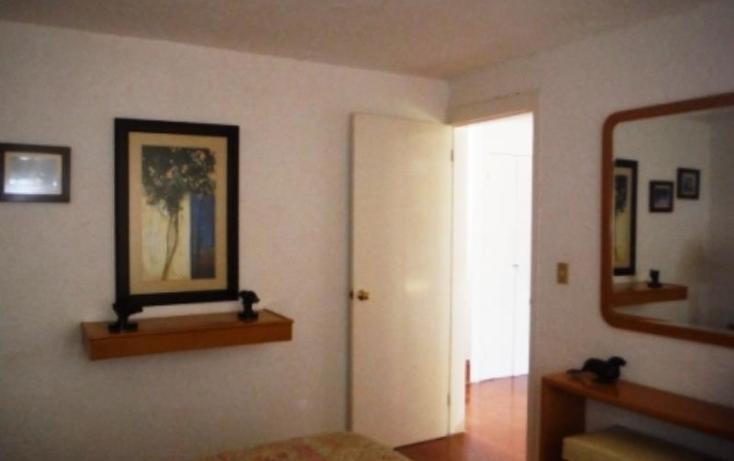Foto de casa en venta en  , totolapan, totolapan, morelos, 1123561 No. 08