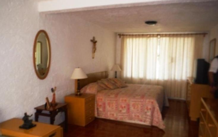 Foto de casa en venta en  , totolapan, totolapan, morelos, 1123561 No. 11