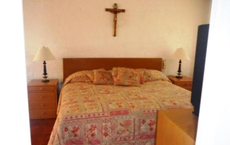Foto de casa en venta en  , totolapan, totolapan, morelos, 1123561 No. 12