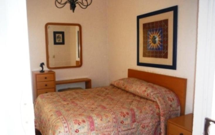 Foto de casa en venta en  , totolapan, totolapan, morelos, 1123561 No. 13