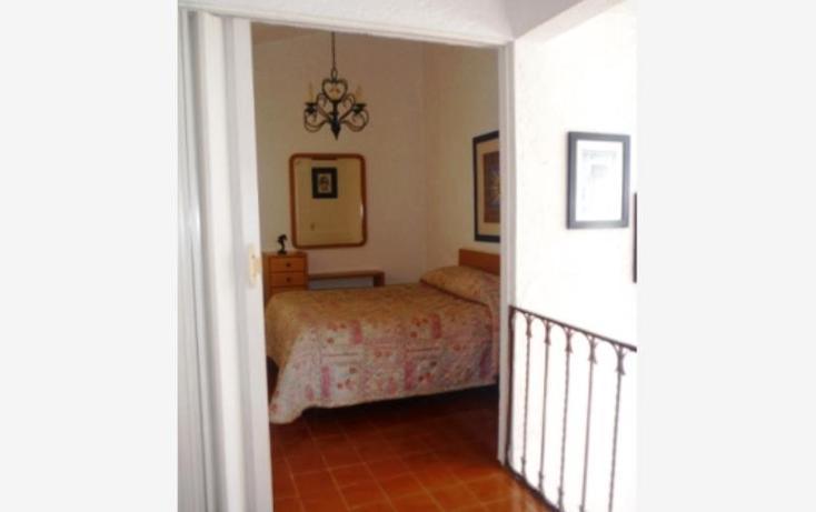 Foto de casa en venta en  , totolapan, totolapan, morelos, 1123561 No. 14