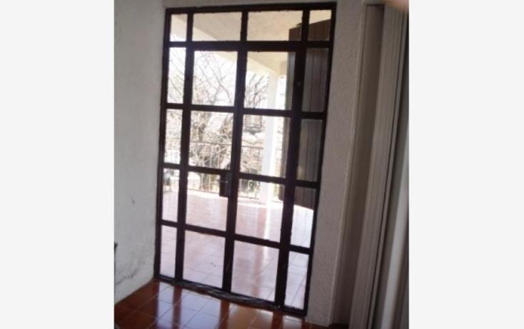 Foto de casa en venta en  , totolapan, totolapan, morelos, 1123561 No. 15