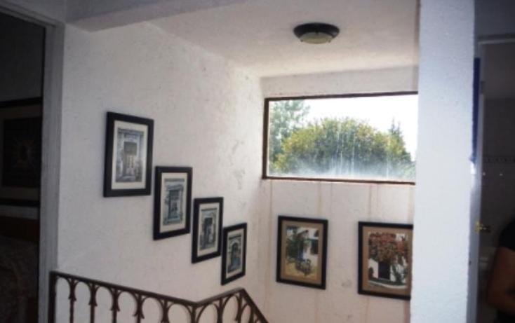 Foto de casa en venta en  , totolapan, totolapan, morelos, 1123561 No. 16