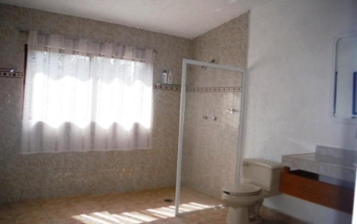 Foto de casa en venta en  , totolapan, totolapan, morelos, 1123561 No. 17