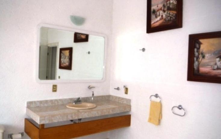 Foto de casa en venta en  , totolapan, totolapan, morelos, 1123561 No. 18