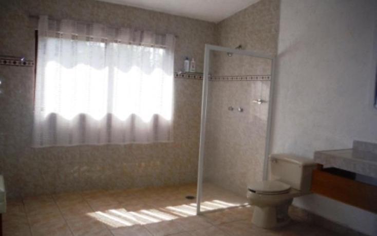 Foto de casa en venta en  , totolapan, totolapan, morelos, 1123561 No. 19