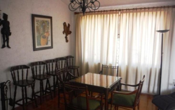 Foto de casa en venta en  , totolapan, totolapan, morelos, 1123561 No. 20