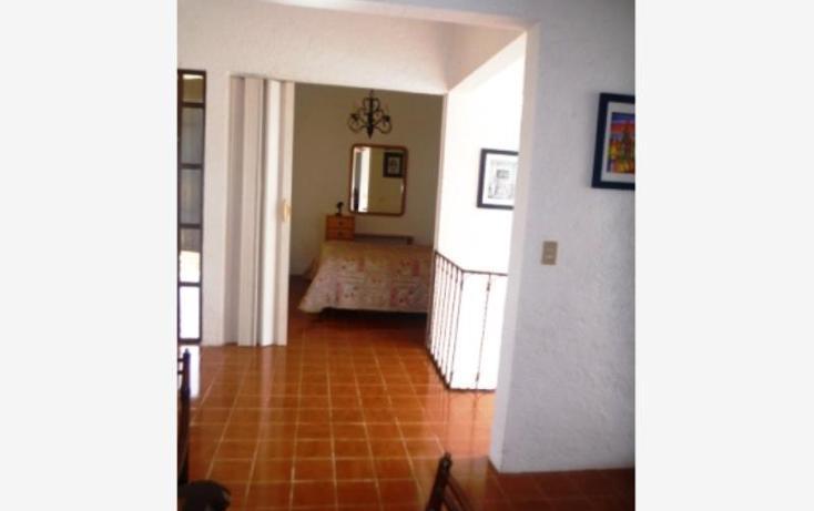 Foto de casa en venta en  , totolapan, totolapan, morelos, 1123561 No. 22