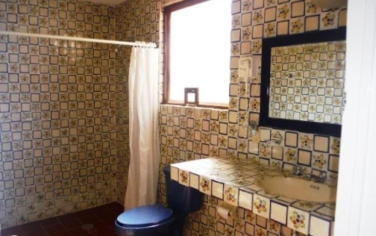 Foto de casa en venta en  , totolapan, totolapan, morelos, 1123561 No. 29