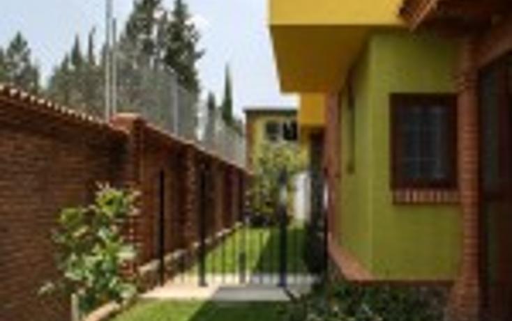 Foto de casa en venta en  , totolapan, totolapan, morelos, 1527257 No. 02