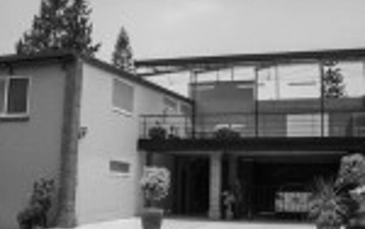 Foto de casa en venta en  , totolapan, totolapan, morelos, 1527257 No. 05