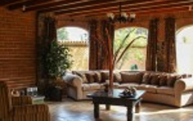 Foto de casa en venta en  , totolapan, totolapan, morelos, 1527257 No. 08