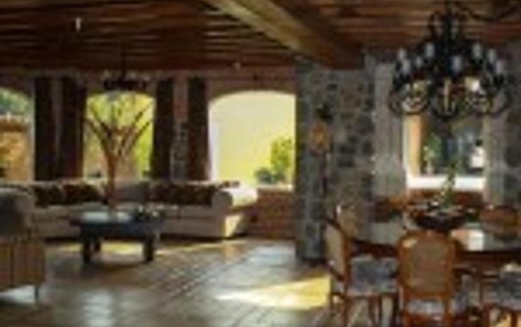 Foto de casa en venta en  , totolapan, totolapan, morelos, 1527257 No. 09
