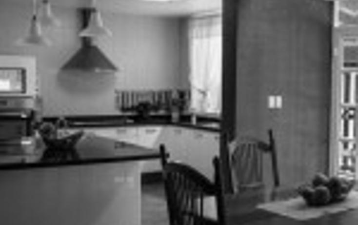 Foto de casa en venta en  , totolapan, totolapan, morelos, 1527257 No. 10