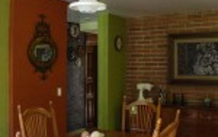 Foto de casa en venta en  , totolapan, totolapan, morelos, 1527257 No. 13