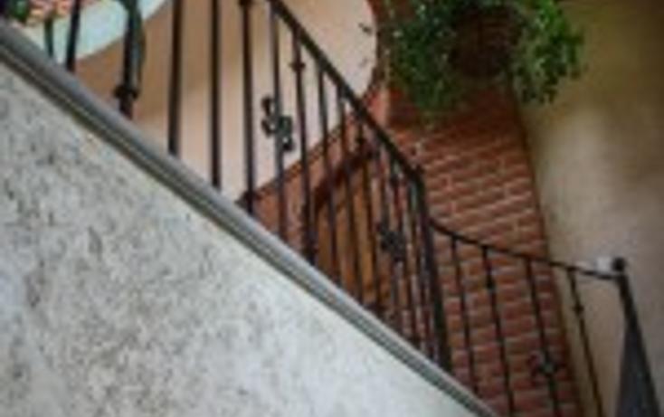 Foto de casa en venta en  , totolapan, totolapan, morelos, 1527257 No. 15