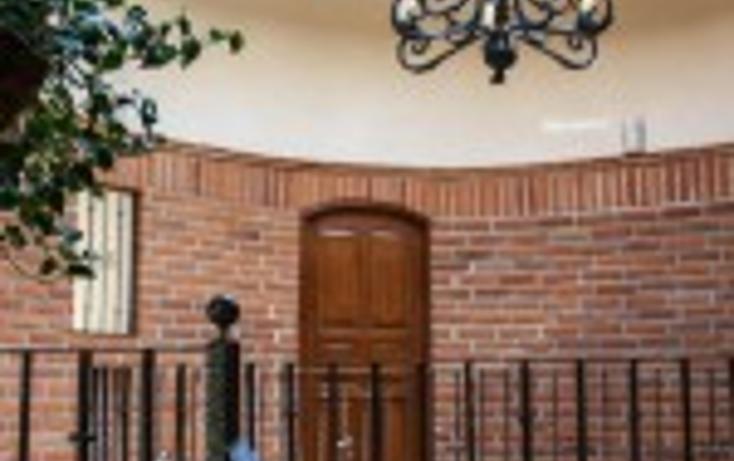 Foto de casa en venta en  , totolapan, totolapan, morelos, 1527257 No. 16
