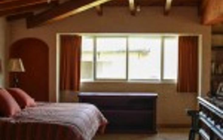 Foto de casa en venta en  , totolapan, totolapan, morelos, 1527257 No. 17