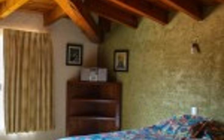 Foto de casa en venta en  , totolapan, totolapan, morelos, 1527257 No. 18