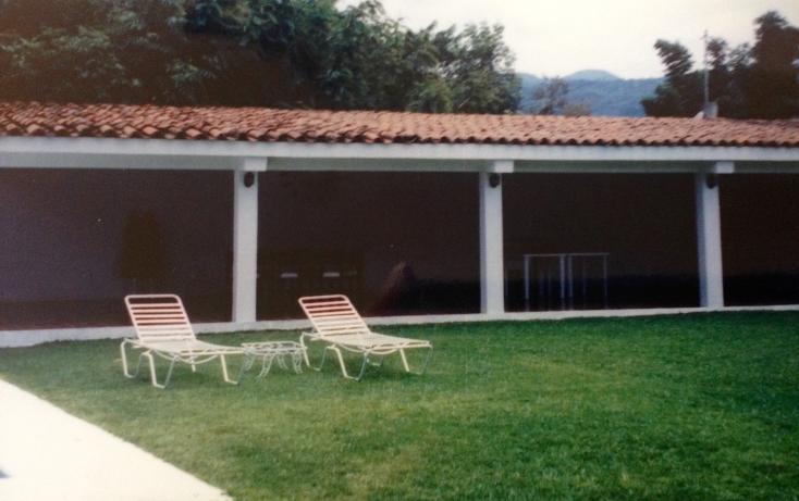 Foto de rancho en venta en  , totolapan, totolapan, morelos, 1960053 No. 09